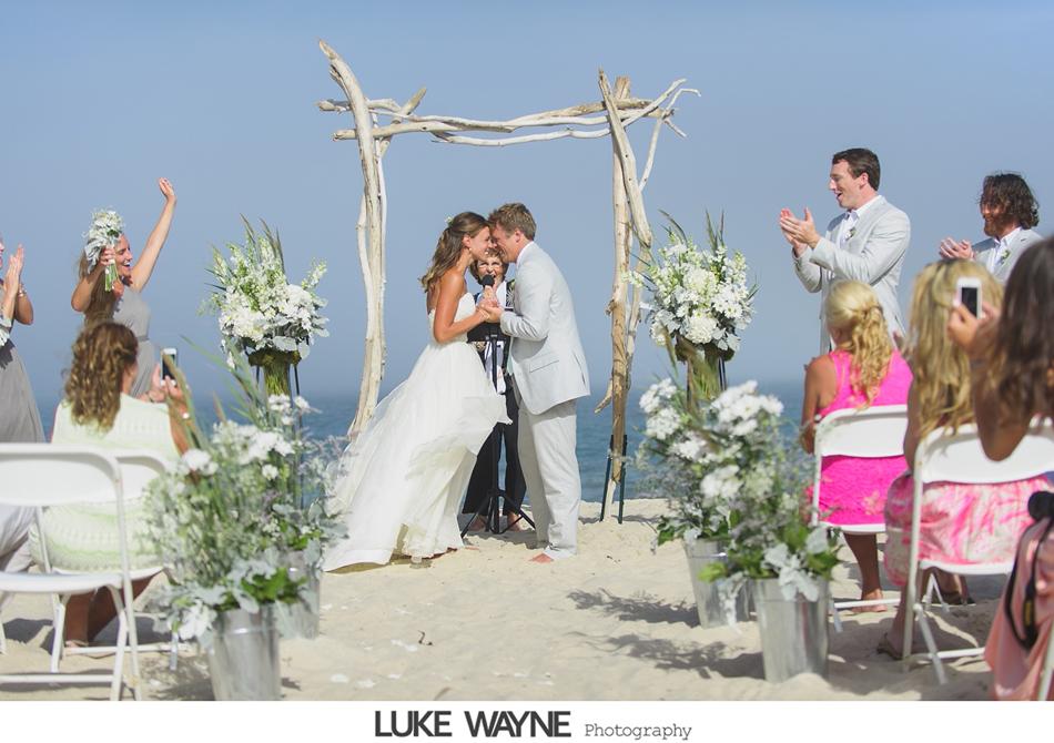 Cape_Cod_Wedding_Orleans_MA_Massachusetts_Photographer_27