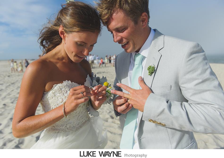 Cape_Cod_Wedding_Orleans_MA_Massachusetts_Photographer_28