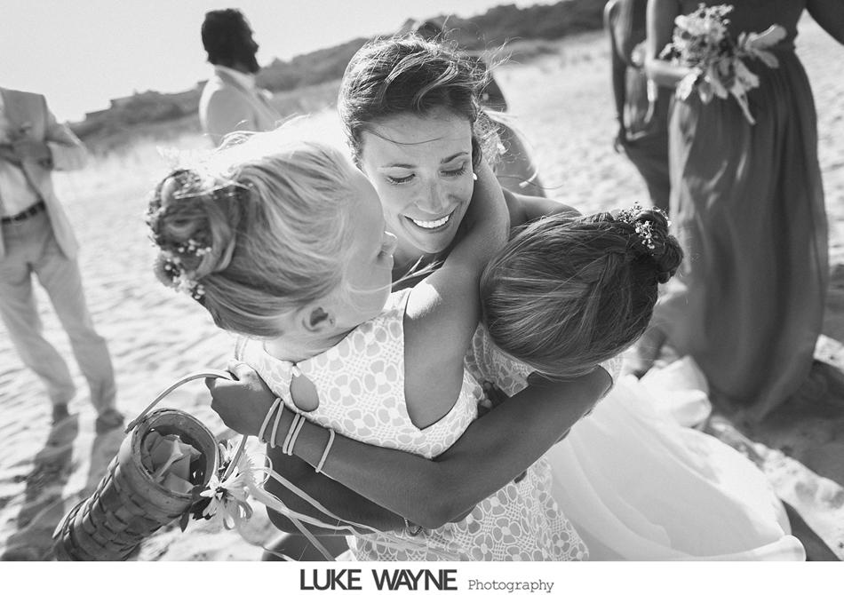 Cape_Cod_Wedding_Orleans_MA_Massachusetts_Photographer_29
