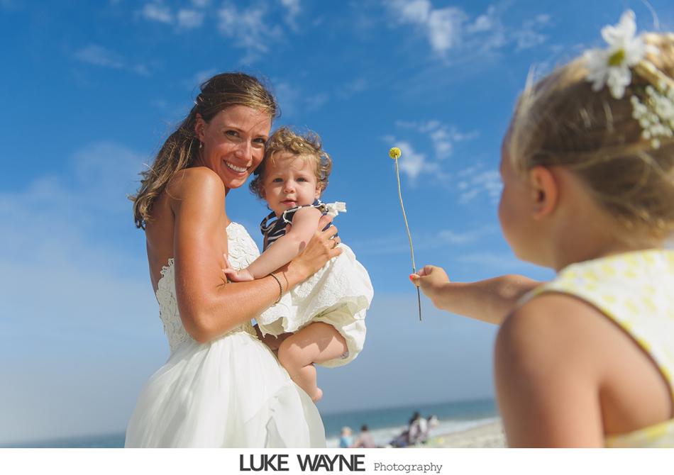 Cape_Cod_Wedding_Orleans_MA_Massachusetts_Photographer_31