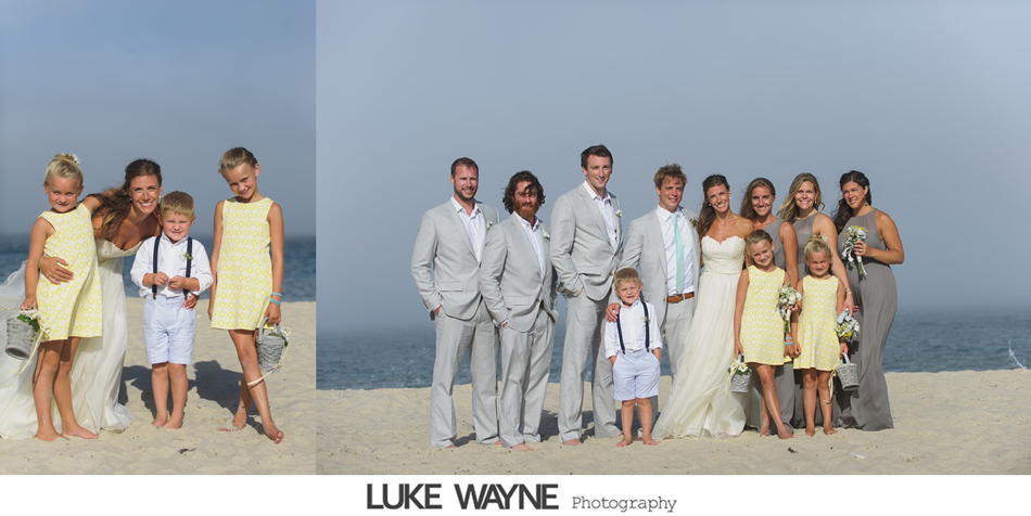Cape_Cod_Wedding_Orleans_MA_Massachusetts_Photographer_32