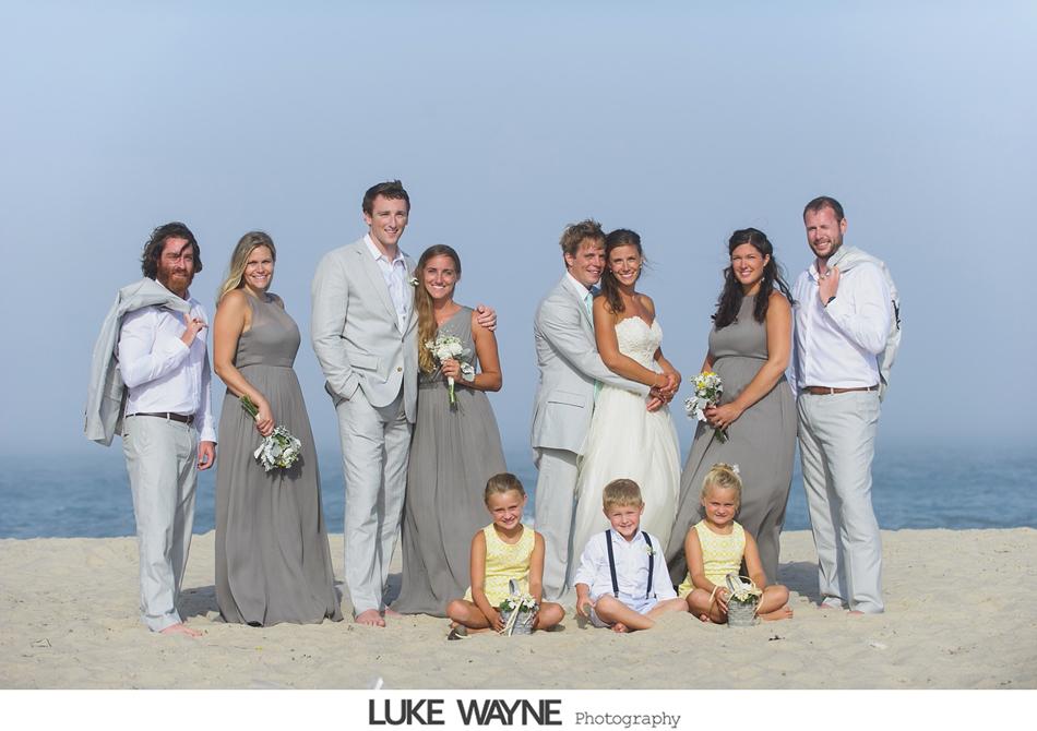Cape_Cod_Wedding_Orleans_MA_Massachusetts_Photographer_33