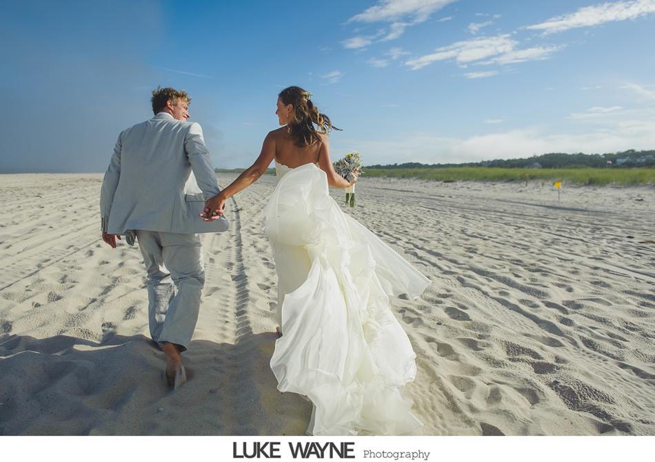 Cape_Cod_Wedding_Orleans_MA_Massachusetts_Photographer_34