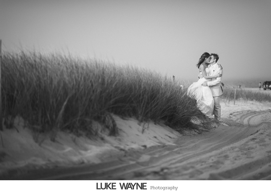 Cape_Cod_Wedding_Orleans_MA_Massachusetts_Photographer_35