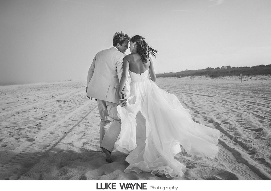 Cape_Cod_Wedding_Orleans_MA_Massachusetts_Photographer_36