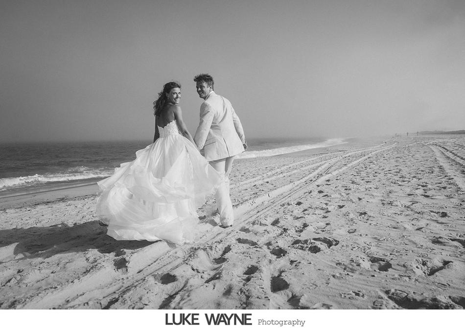 Cape_Cod_Wedding_Orleans_MA_Massachusetts_Photographer_37
