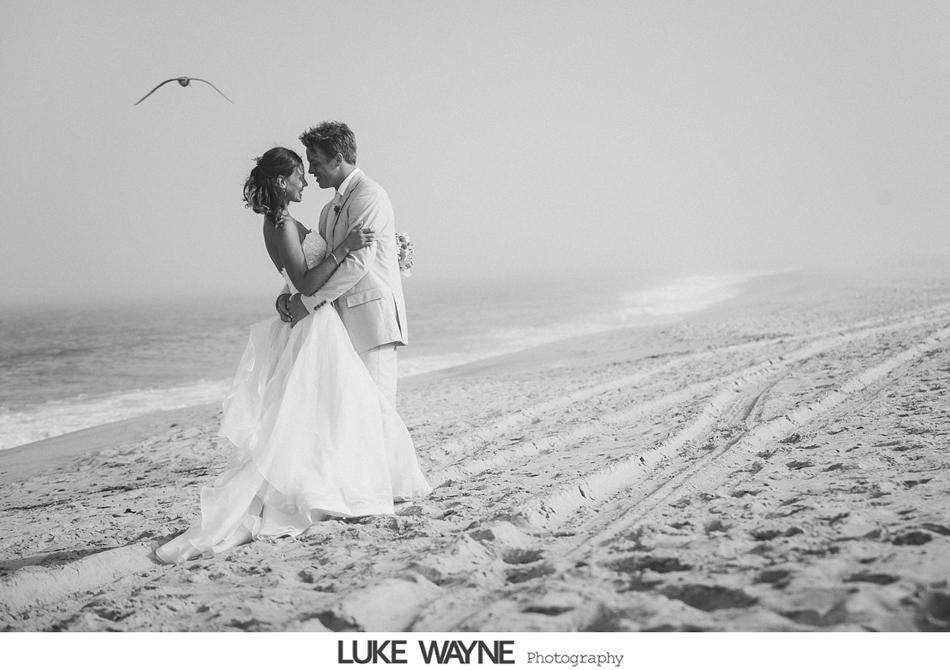 Cape_Cod_Wedding_Orleans_MA_Massachusetts_Photographer_38