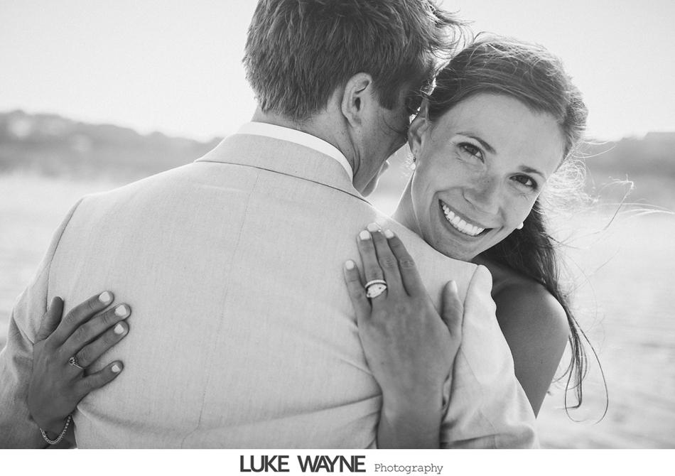 Cape_Cod_Wedding_Orleans_MA_Massachusetts_Photographer_40