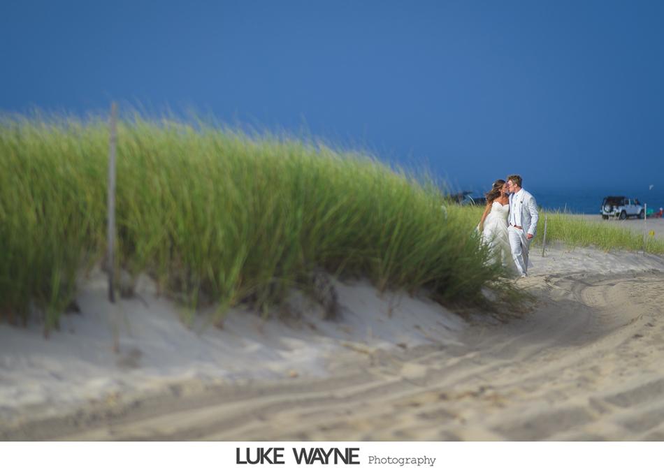 Cape_Cod_Wedding_Orleans_MA_Massachusetts_Photographer_41