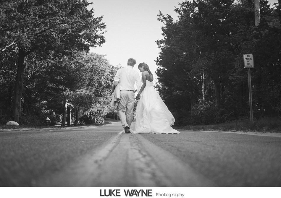 Cape_Cod_Wedding_Orleans_MA_Massachusetts_Photographer_44