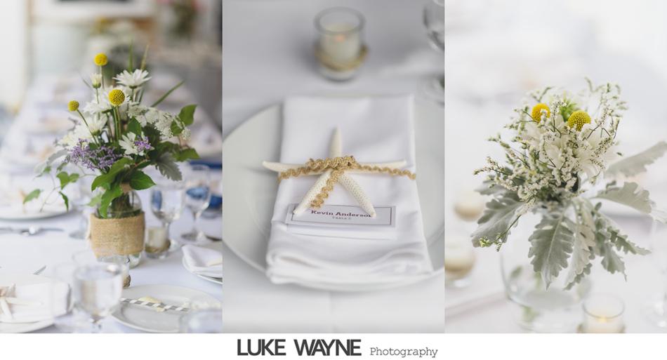 Cape_Cod_Wedding_Orleans_MA_Massachusetts_Photographer_45