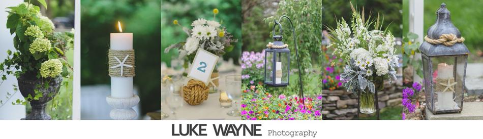 Cape_Cod_Wedding_Orleans_MA_Massachusetts_Photographer_47