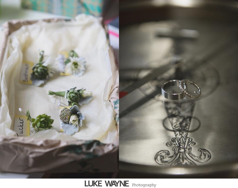 Cape_Cod_Wedding_Orleans_MA_Massachusetts_Photographer_48