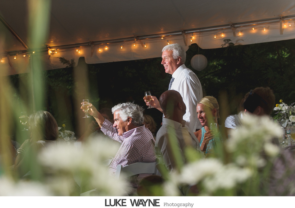 Cape_Cod_Wedding_Orleans_MA_Massachusetts_Photographer_49