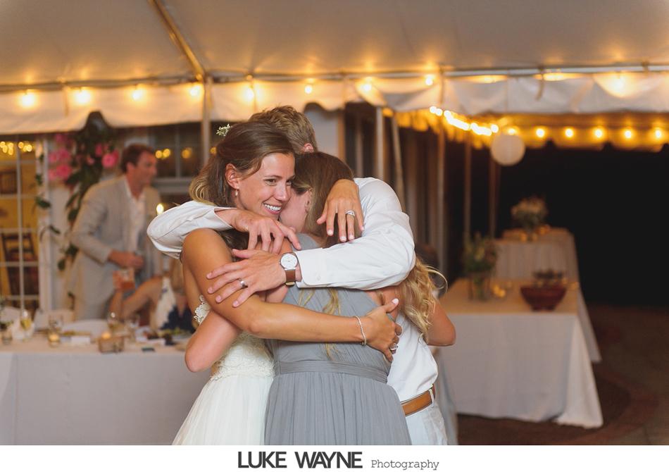 Cape_Cod_Wedding_Orleans_MA_Massachusetts_Photographer_53