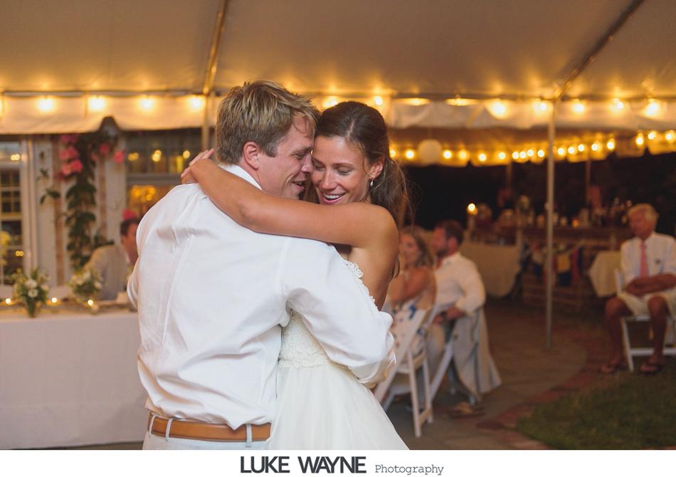 Cape_Cod_Wedding_Orleans_MA_Massachusetts_Photographer_56