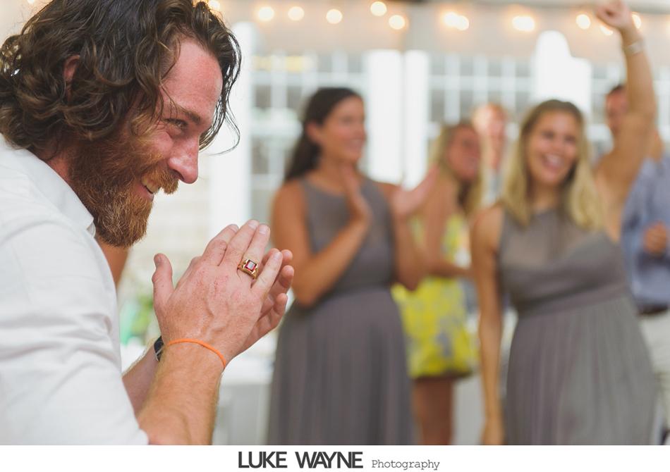 Cape_Cod_Wedding_Orleans_MA_Massachusetts_Photographer_57