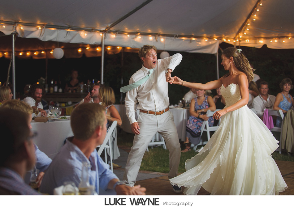 Cape_Cod_Wedding_Orleans_MA_Massachusetts_Photographer_58