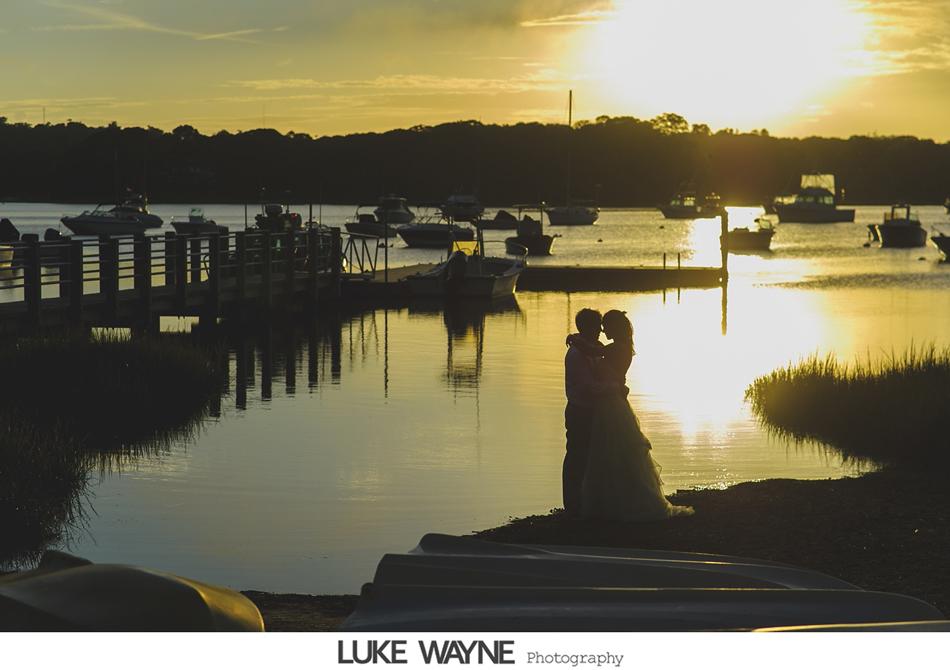Cape_Cod_Wedding_Orleans_MA_Massachusetts_Photographer_59