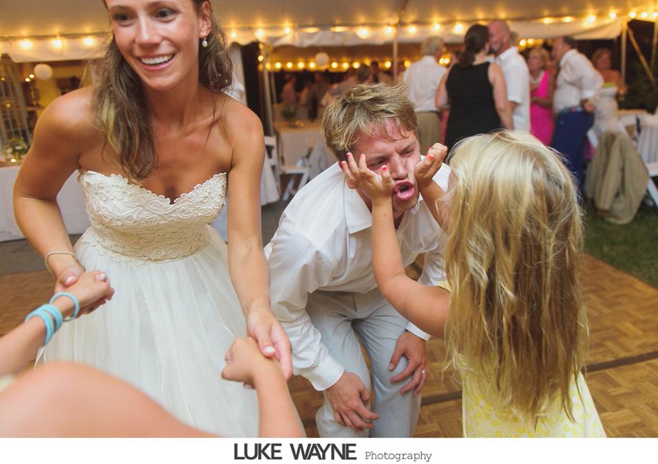 Cape_Cod_Wedding_Orleans_MA_Massachusetts_Photographer_62
