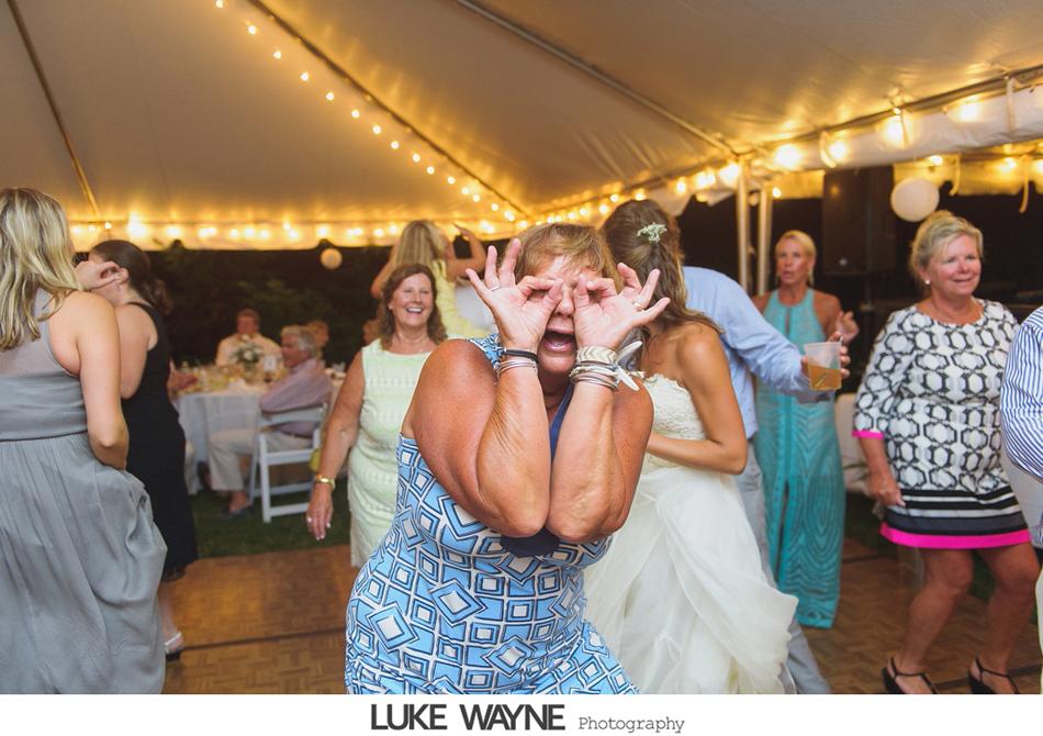 Cape_Cod_Wedding_Orleans_MA_Massachusetts_Photographer_63