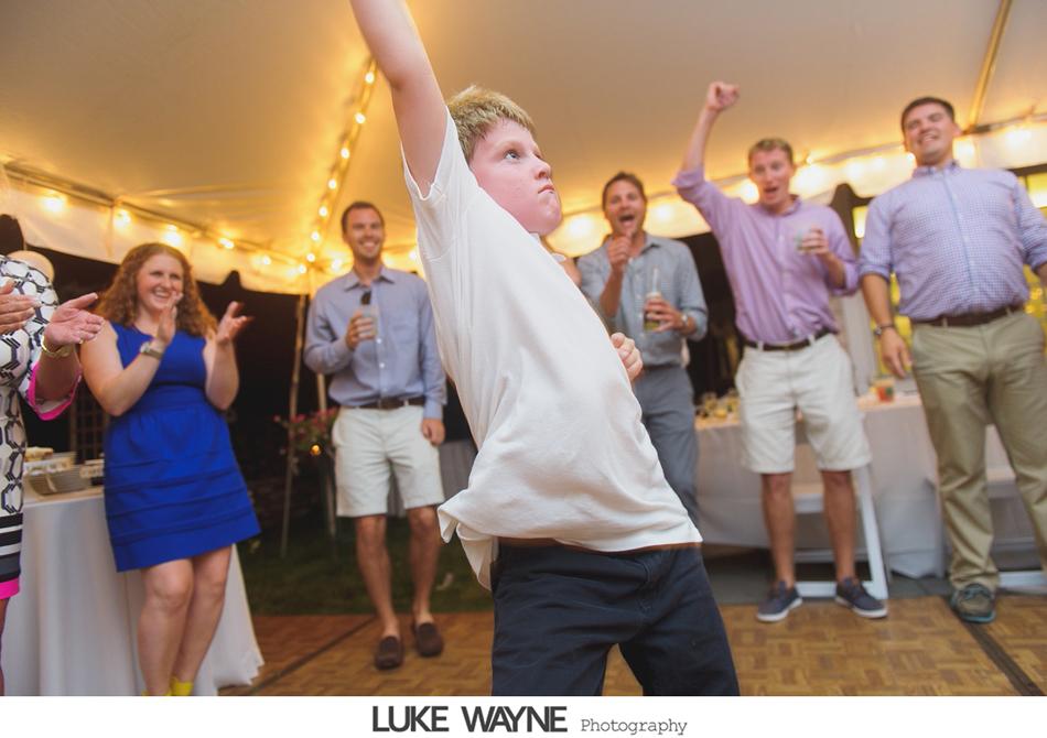 Cape_Cod_Wedding_Orleans_MA_Massachusetts_Photographer_64