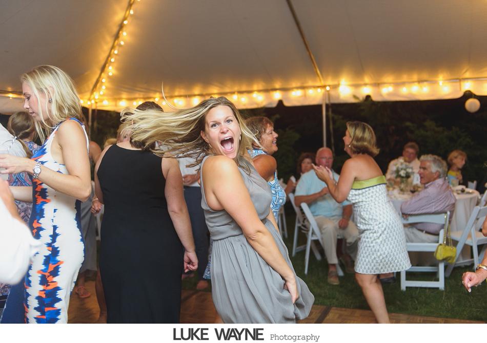 Cape_Cod_Wedding_Orleans_MA_Massachusetts_Photographer_65
