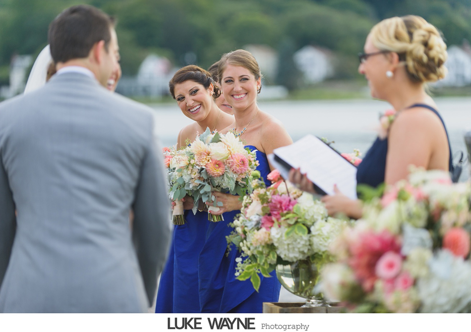 Mystic_CT_Connecticut_Wedding_Photogrsaphy_Shoreline_Beach_28