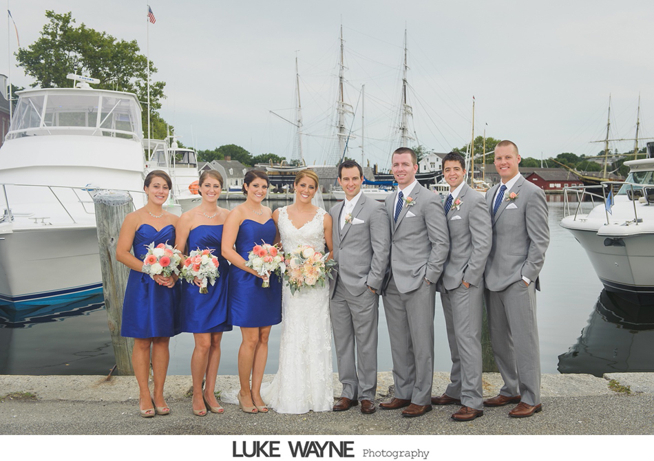 Mystic_CT_Connecticut_Wedding_Photogrsaphy_Shoreline_Beach_31