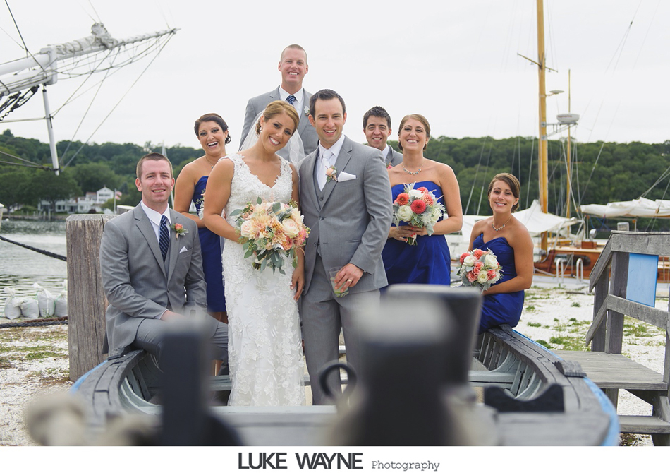 Mystic_CT_Connecticut_Wedding_Photogrsaphy_Shoreline_Beach_33