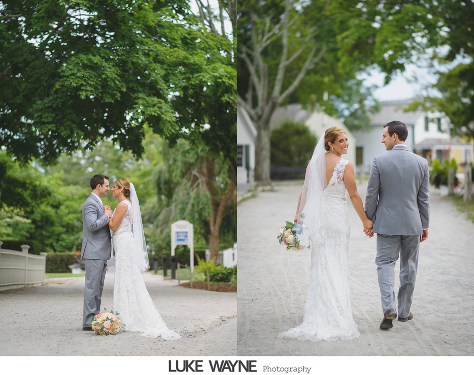 Mystic_CT_Connecticut_Wedding_Photogrsaphy_Shoreline_Beach_37