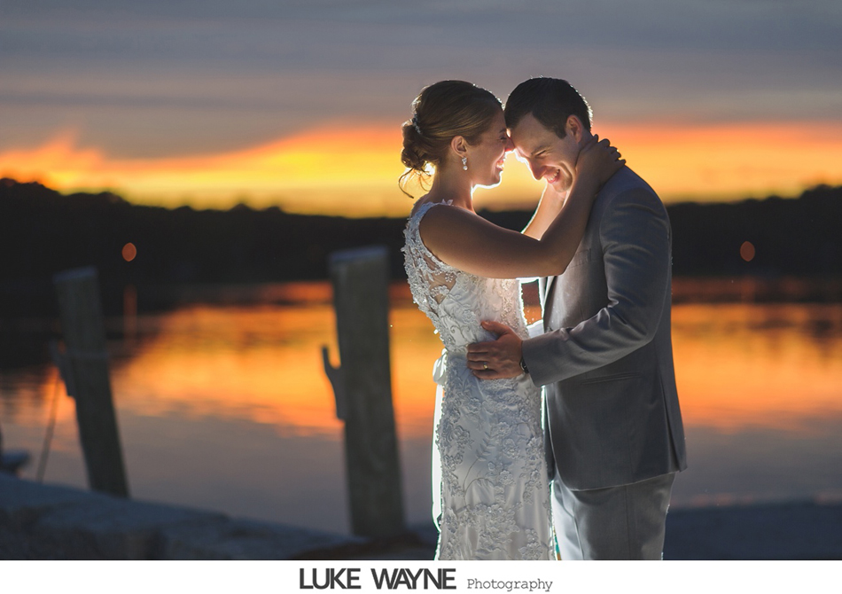 Mystic_CT_Connecticut_Wedding_Photogrsaphy_Shoreline_Beach_49