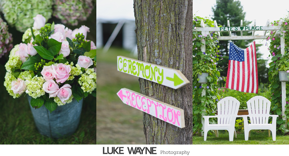CT_Connecticut_Farm_Wedding_Photographer_05