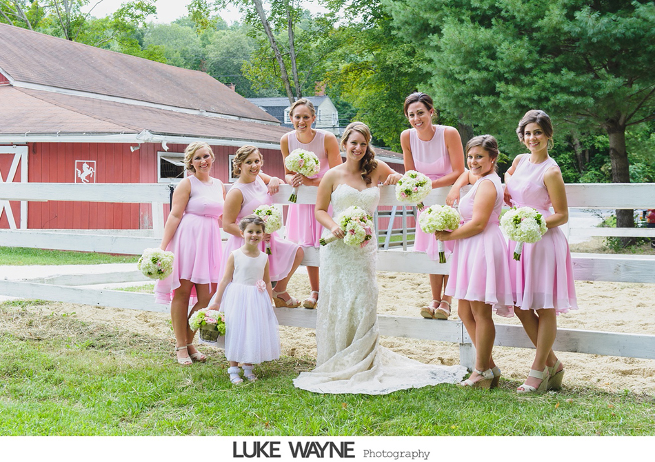 CT_Connecticut_Farm_Wedding_Photographer_15