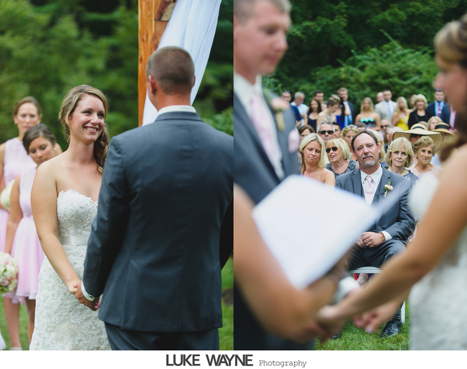 CT_Connecticut_Farm_Wedding_Photographer_21