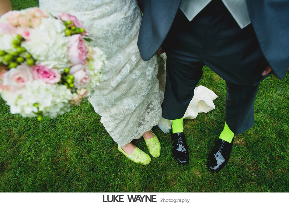 CT_Connecticut_Farm_Wedding_Photographer_23