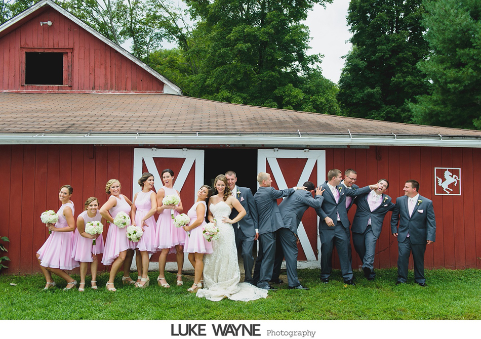 CT_Connecticut_Farm_Wedding_Photographer_25
