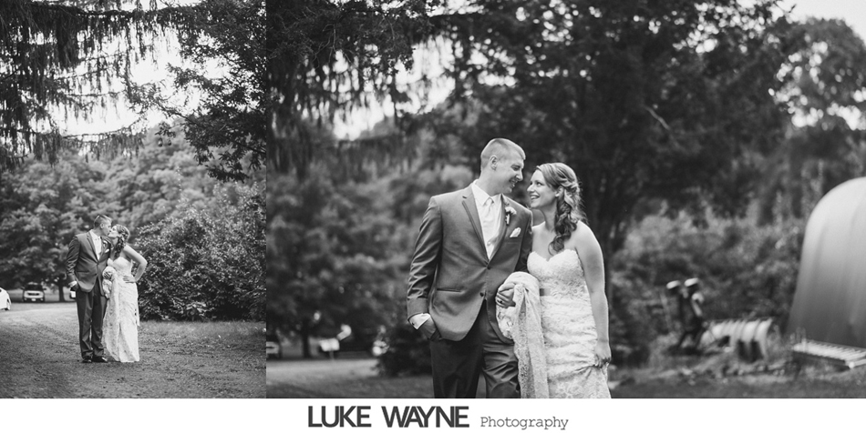CT_Connecticut_Farm_Wedding_Photographer_27