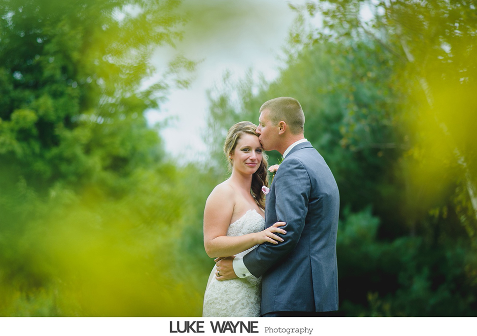 CT_Connecticut_Farm_Wedding_Photographer_29