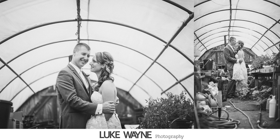 CT_Connecticut_Farm_Wedding_Photographer_31