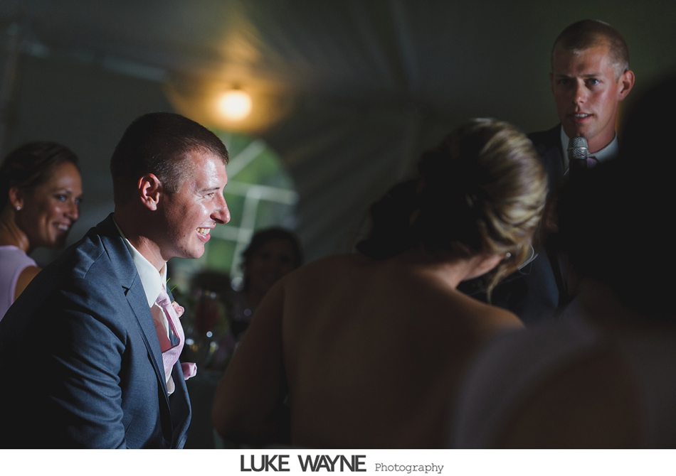 CT_Connecticut_Farm_Wedding_Photographer_36