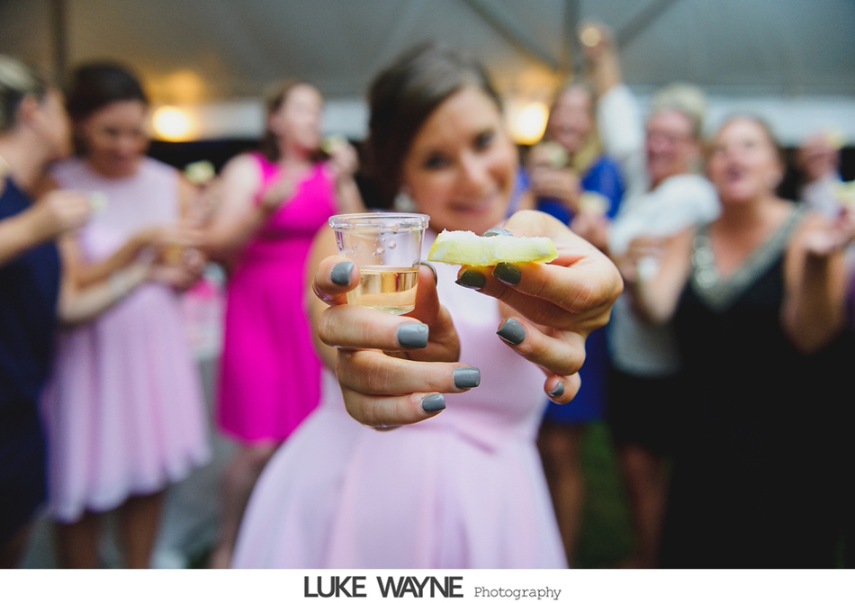 CT_Connecticut_Farm_Wedding_Photographer_38
