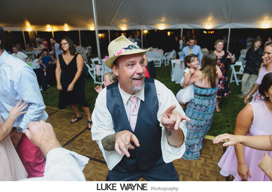 CT_Connecticut_Farm_Wedding_Photographer_41