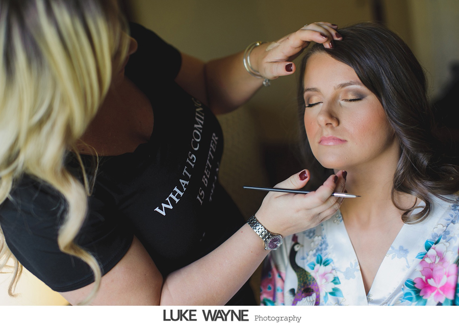 Farmington_Gardens_Wedding_Photographer_02
