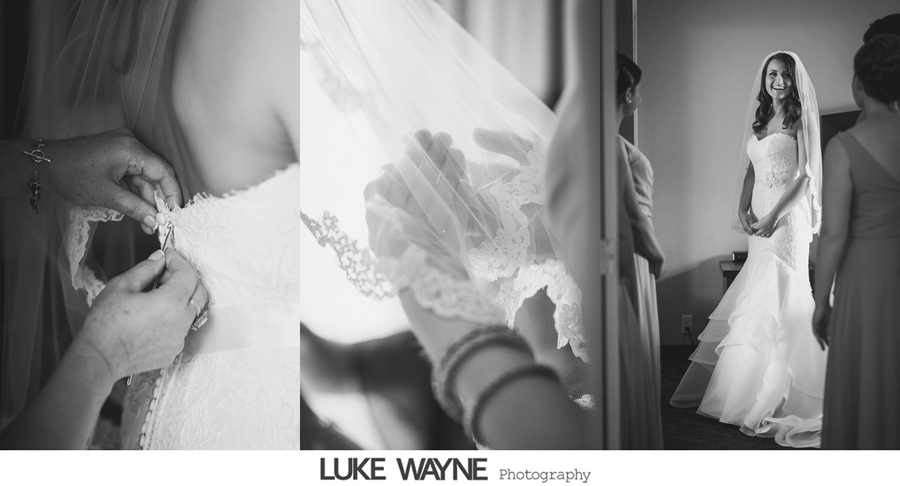 Farmington_Gardens_Wedding_Photographer_07