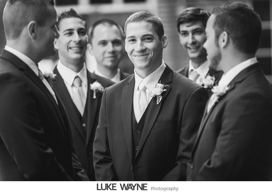 Farmington_Gardens_Wedding_Photographer_11