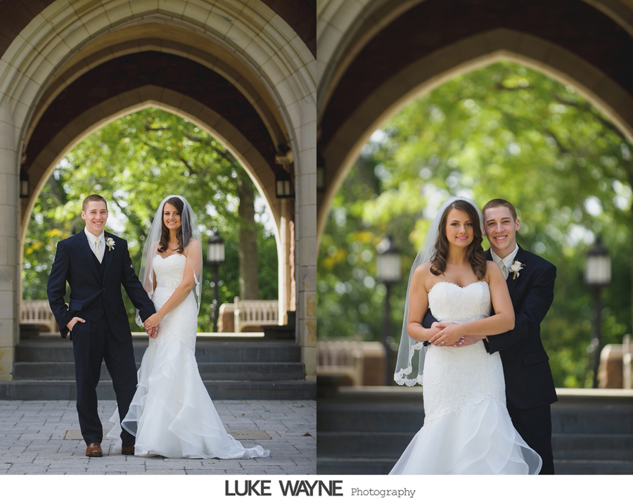 Farmington_Gardens_Wedding_Photographer_16