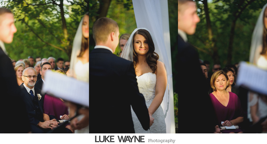 Farmington_Gardens_Wedding_Photographer_35