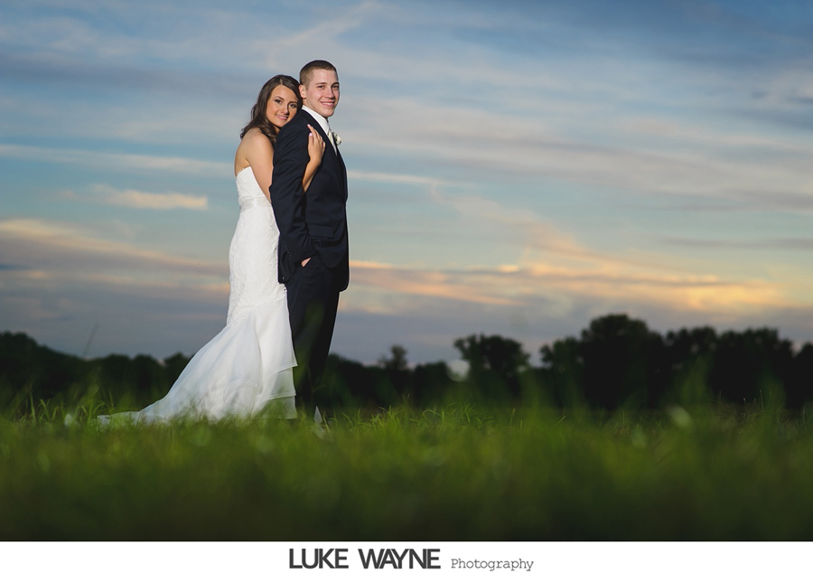 Farmington_Gardens_Wedding_Photographer_42