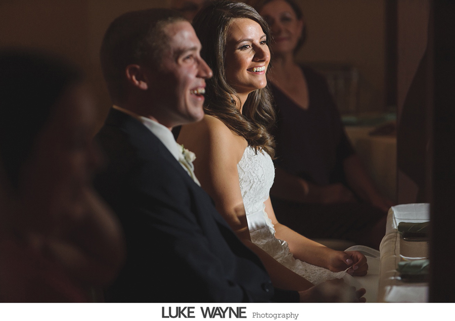 Farmington_Gardens_Wedding_Photographer_50